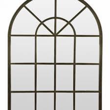 Ideas Design For Arched Window Mirror Interior Decor Attractive Interior Design With Arched Window