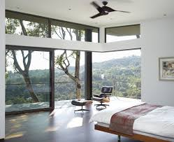 Traditional Bedroom Designs Master Bedroom Bedrooms Modern Bedroom Design Ideas Remodels Photos Houzz