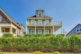 lincoln city vacation rentals beach house rentals vacasa