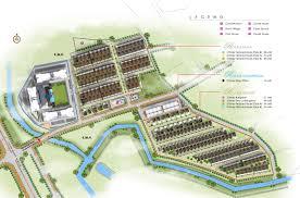 Saujana Residency Floor Plan Tambun Royale City Penang Property Talk