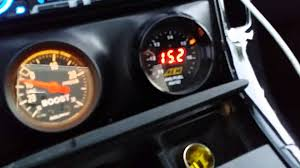 lexus sc300 stock engine street tuning 1993 lexus sc300 1jzgte swap safc 2 youtube