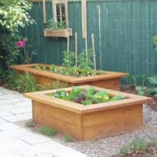 7 best garden ideas images on pinterest vegetable garden