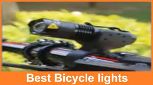best led bike lights review best bicycle light 7 watt 2000 lumens 3 mode bike q5 led cycling