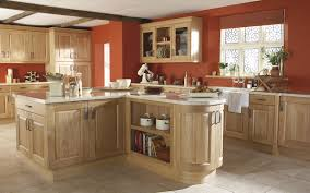 grained kitchens county kitchens