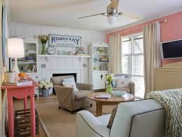 beach cottage design perfect beach cabin decor inspirations cabin ideas plans