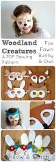 best 25 printable masks ideas on pinterest super hero masks