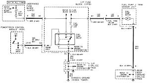2000 saturn lw1 wiring diagrams saturn wiring diagrams for diy