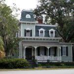 second empire house plans house plans pricing architecture plans 76308