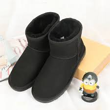 s boots australia popular sheepskin boots buy cheap sheepskin boots lots