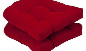 Hampton Bay Cushions Replacement by Patio U0026 Pergola Chair Cushions Kmart Kmart Patio Cushions Cheap
