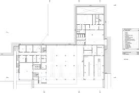 fire station floor plans home design inspiration