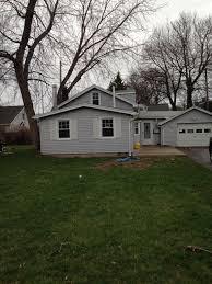 402 brayton rd house for rent rochester ny trulia photos 3