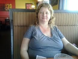 Pizza Hut Lunch Buffet Hours by Linda Randall Blogger Niagara Region Ontario Canada Enjoying