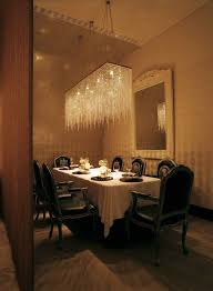 dining room candle chandelier dinning candle chandelier ceiling chandelier modern chandeliers