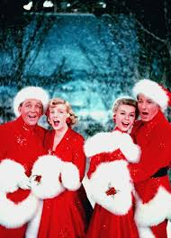 White Christmas Movie Ornaments by 390 Best White Christmas Images On Pinterest Christmas Movies