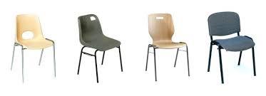 Chaise Coque Plastique Empilable Accrochable Non Feu M2 Chaise Coque Plastique Chaises Coques Chaise Coque Plastique