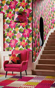 Interior Wallpaper Desings by 110 Best Images About What Is Your Favourite Wallpaper Design On