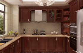 assembled kitchen cabinets canada kitchen oxford the perfect rta