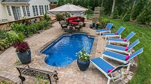 leisure pools houston inground swimming pools texas houston