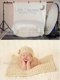 newborn posing bean bag 54 best newborn bean bag poses images on bean bag