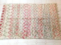 3x6 Rugs 482 Best Rugs Images On Pinterest Area Rugs Hand Knotted Rugs