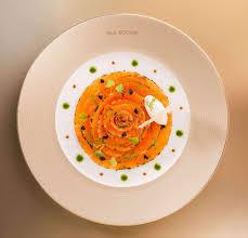 cuisine plus fr recettes paul bocuse restaurant gourmet cuisine lyon cuisine fr