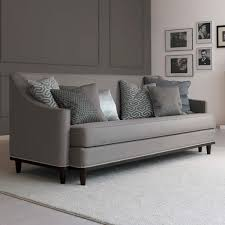 12 best sofas images on pinterest gray sofa grey sofas and