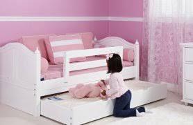 walmart toddler beds paw patrol plastic toddler bed walmart com beds for toddlers