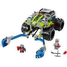 lego police jeep juegos de lego bontoys com