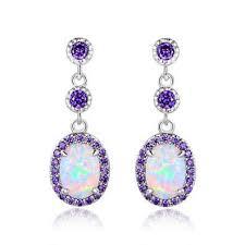 fashion earrings jewelry fashion earrings drops chandeliers