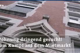 Haus Kaufen In Damme Immobilienscout24 Wohnungssuche Wohnungsnot Kessel Tv