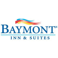 Comfort Inn Dubuque Ia Baymont Inn U0026 Suites Dubuque 10 Reviews Hotels 4025 Mcdonald