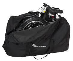 chambre a air velo prix accessoires vélo cyclisme wayscral antivol et chaîne sonnette