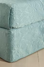 bedroom bedding u0026 linen victoria boxed valance ezibuy