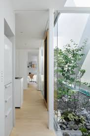 728 best japanese design images on pinterest japanese design