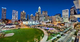 Hunt Club Apartments Charlotte Nc by Apartments Business In Charlotte Nc United States