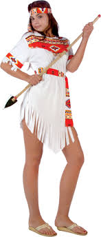 indian princess maiden costumes indian costumes brandsonsale