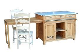 acheter ilot de cuisine meuble cuisine ilot acheter ilot de cuisine meuble ilot central