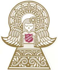 the salvation army u2013 west palm beach frequently asked questions