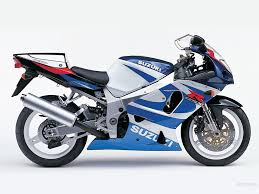suzuki gsx r 750 2000 datasheet service manual and datasheet for