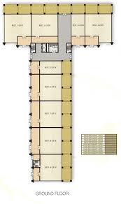 azure floor plan azure residence floor plans palm jumeirah dubai
