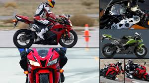 honda 600rr price 2009 honda cbr600rr news reviews msrp ratings with amazing images