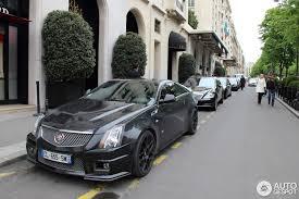 hennessey cadillac cts v price cadillac cts v coupe hennessey v700 5 july 2013 autogespot