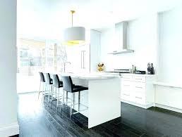 ilot cuisine castorama castorama meuble de cuisine aclacments de cuisine ikea aclacments de