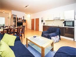 four bedroom apartment bunarska 06 pula croatia booking com