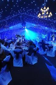 wedding themes for best 25 space wedding ideas on galaxy wedding starry