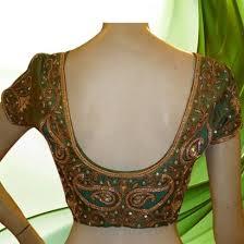 blouse patterns top 9 designer blouse patterns back neck styles at