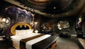 Batman Room Decor Batman Bedroom Decor Batman Room Decor Australia Openpoll Me