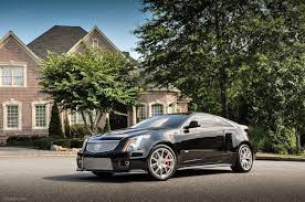 2014 cadillac cts v coupe 2014 cadillac cts v coupe stock 106486 for sale near marietta