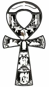 ankh tattoo designs meaning 75 remarkable ankh tattoo ideas